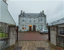 6 bedroom semi-detached house  for sale Seafield