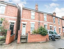 8 bedroom semi-detached house  for sale Worcester