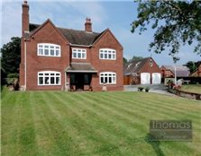 5 bedroom detached house  for sale Manchester