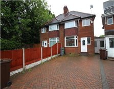3 bedroom semi-detached house to rent Gilbertstone