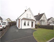 3 bed detached house for sale Castlewellan