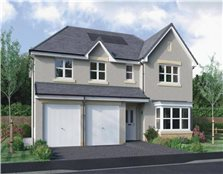 5 bedroom detached house  for sale Adambrae