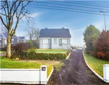 3 bedroom detached bungalow  for sale Omagh