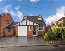 3 bedroom detached house to rent Audenshaw