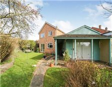 4 bedroom detached house  for sale Cherry Hinton