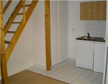 Appartement 24m2 a louer Grenoble