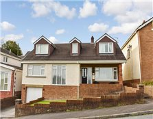 5 bed detached house for sale Newcastle