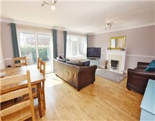3 bed end terrace house for sale Abbots Langley