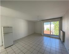 Appartement 1 chambre a louer Grenoble
