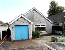 3 bed detached bungalow for sale Wenvoe