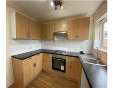 4 bedroom town house to rent Milton Regis