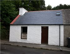1 bedroom cottage  for sale