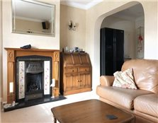 3 bed semi-detached house to rent Bearsted