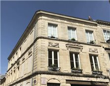 Vente appartement 131 m² Bordeaux (33800)