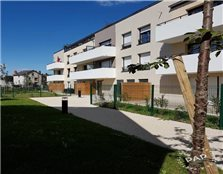 Vente appartement 31 m² Livry-Gargan (93190)