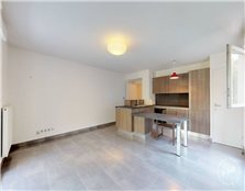 Vente appartement 69 m² Montpellier (34070)