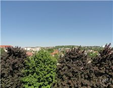 Vente appartement 79 m² Ablon-sur-Seine (94480)
