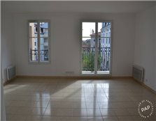 Location appartement 68 m² Villeparisis (77270)