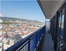 Location appartement 50 m² Manhoué (57590)