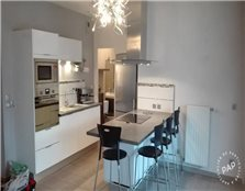 Location appartement 45 m² Saint-Martin-le-Vinoux (38950)