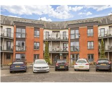 2 bedroom flat  for sale Ladywell