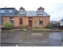 4 bedroom end-terraced house for sale