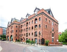 2 bedroom penthouse  for sale St George's