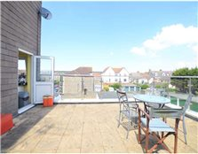 3 bedroom flat for sale Weston-Super-Mare
