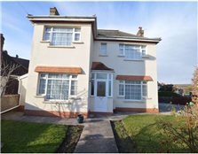 5 bedroom detached house for sale Weston-Super-Mare