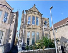 3 bedroom detached house for sale Weston-Super-Mare