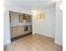 1 bedroom flat to rent Ilfracombe