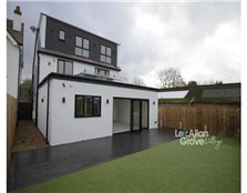 5 bedroom detached house for sale West Hagley