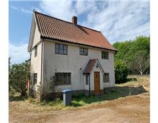 4 bedroom farmhouse for sale Snape Watering