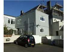 4 bedroom semi-detached house for sale Lynton