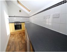 2 bedroom terraced house for sale Barbican