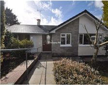 3 bedroom bungalow to rent Mylor Bridge