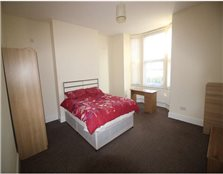 1 bedroom terraced house to rent Carrington