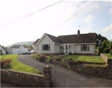 3 bedroom detached bungalow for sale Grosmont