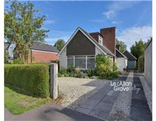 6 bedroom detached house for sale West Hagley