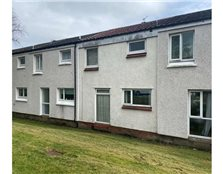 3 bedroom terraced house for sale Howden