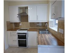 2 bedroom detached house to rent Sherborne