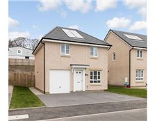4 bedroom detached house for sale East Mains