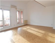 Appartement 3 chambres a louer