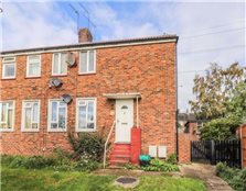 1 bedroom maisonette  for sale Hoddesdon