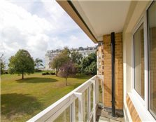 1 bedroom apartment  for sale Folkestone