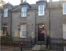7 bed terraced house for sale Ferryhill