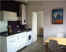 Location appartement 40 m² Saint-Ferréol-d'Auroure (43330)