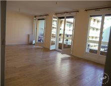 Location appartement 80 m² Fontenay (27510)