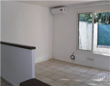 Location appartement 25 m² Mandelieu-la-Napoule (06210)