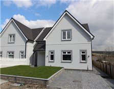 3 bed detached house for sale Tredegar